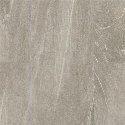 ProductVariant swatch small for Pavestone Luxor flooring product