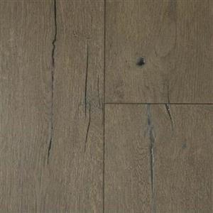 Hardwood StLaurent BM2A7FBRLS WhiteOak-WindyCity