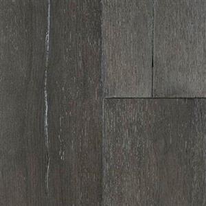 Hardwood StLaurent BM2F3FBRLS WhiteOak-WeatheredStone