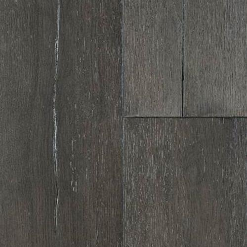 St Laurent White Oak - Weathered Stone