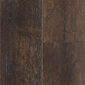 Hardwood StLaurent BM2M7FBRLS WhiteOak-Windsor
