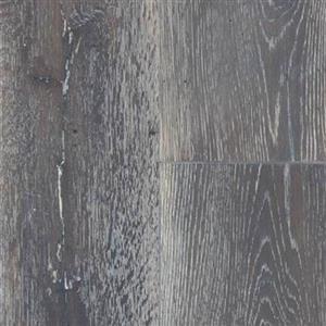 Hardwood StLaurent BM2M8FBRLS WhiteOak-Laval