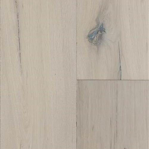 St Laurent White Oak - Privas
