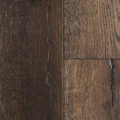 St Laurent White Oak - Toulon