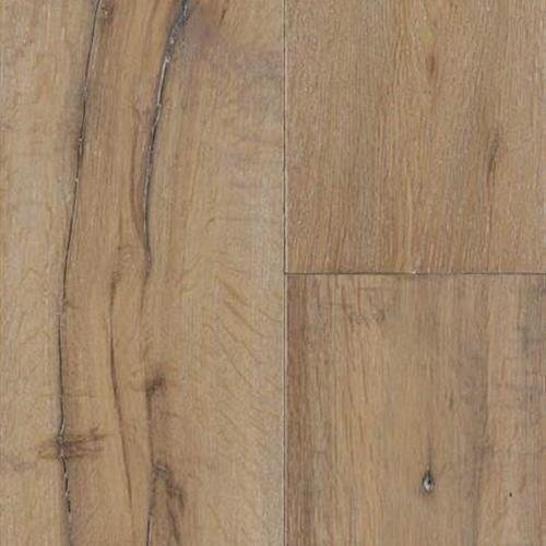 St Laurent White Oak - Castellon