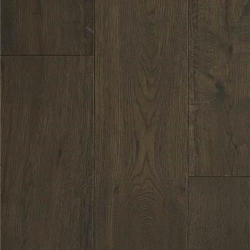 Westbury White Oak - Pewter