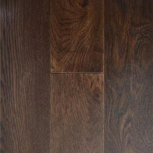 Town Square White Oak - Mocha 3