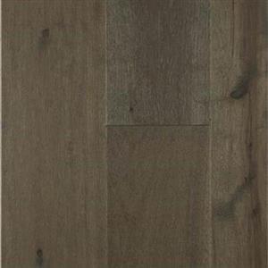 Hardwood GrandMesa-Hickory K42K202 Hickory-CraterPeak