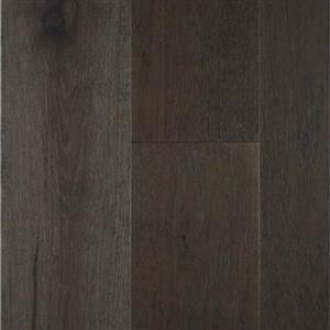 Hardwood GrandMesa-Hickory K42K215 Hickory-Anthracite