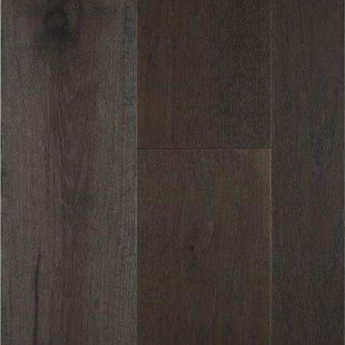 Hickory - Anthracite