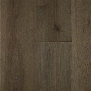 Hardwood GrandMesa-Hickory K42K216 Hickory-Pheasant