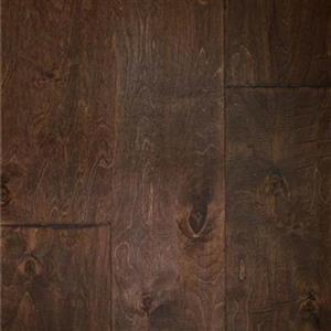 Hardwood Falston FS81155 Birch-Woodland