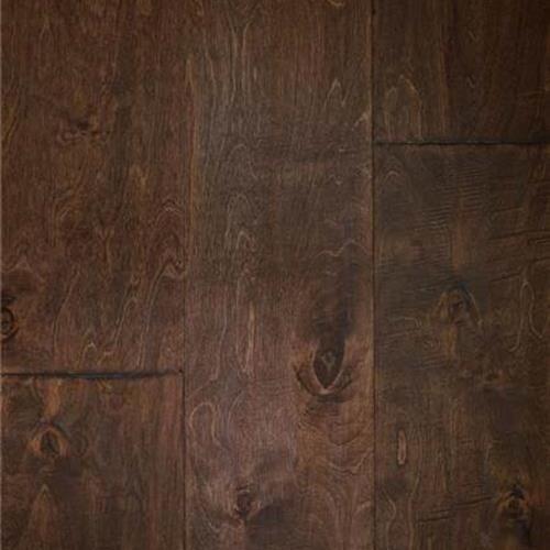 Falston Birch - Woodland