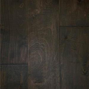 Hardwood Falston FSF7155 Birch-Slate