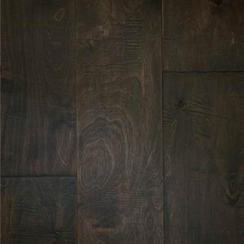 Falston Birch - Slate