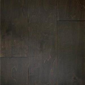 Hardwood Falston FST8155 Birch-Smoke