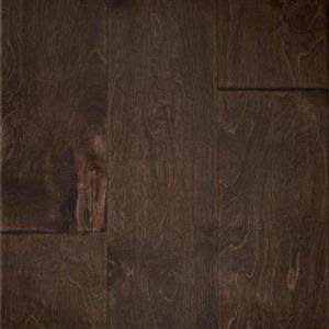 Hardwood Falston FSV5155 Birch-Bran