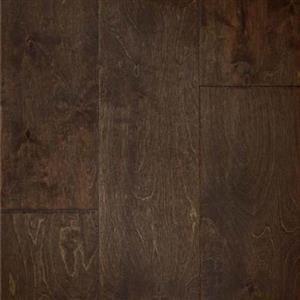 Hardwood Falston FSW1155 Birch-Burrel