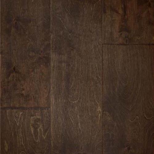 Falston Birch - Burrel