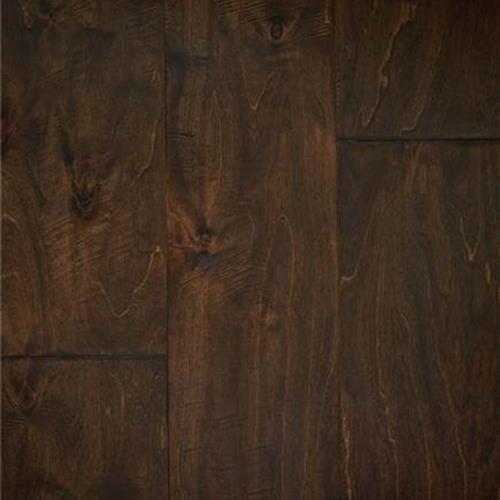 Birch - Anvil