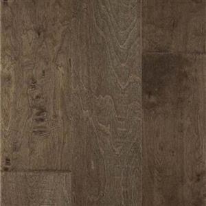 Hardwood Falston FSY9155 Birch-Relic