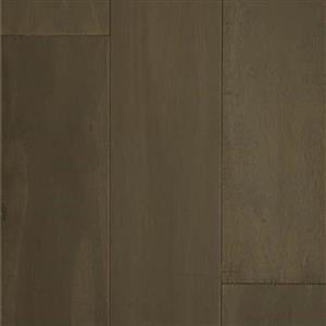 Hardwood CostaMesa K11Y09 Acacia-Coronado
