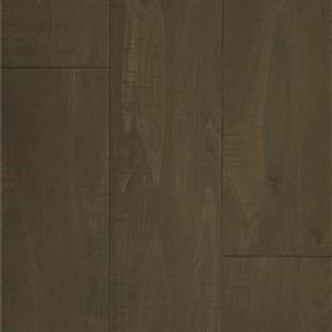 Hardwood CostaMesa K11Y11 Acacia-Amador