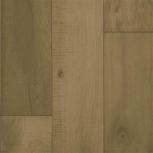 Hardwood CostaMesa K11Y12 Acacia-Malibu