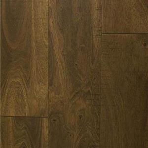 Hardwood CostaMesa K11Y13 Acacia-Marana