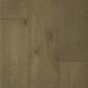 Hardwood CostaMesa K11Y14 Acacia-Paloma
