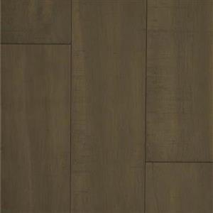 Hardwood CostaMesa K11Y16 Acacia-Navato