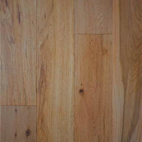 Valley View White Oak - Natural
