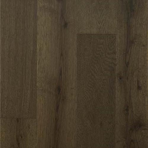 Valley View White Oak - Antique