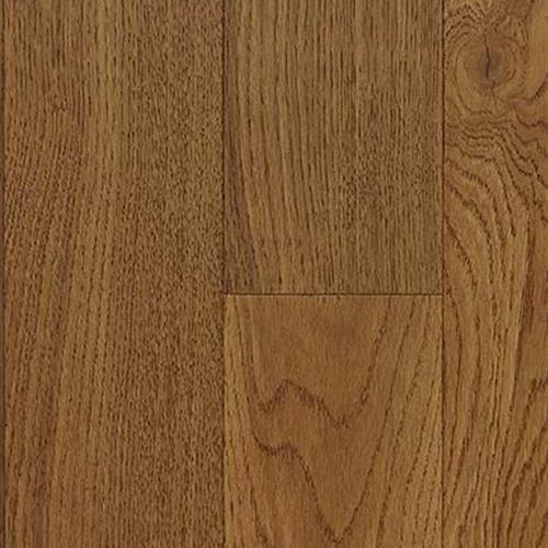Newbury White Oak - Honeytone