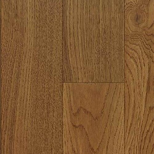 Newbury White Oak - Honeytone
