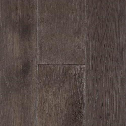 Newbury White Oak - Weathered Stone