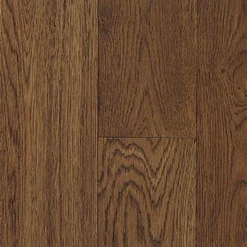 Newbury White Oak - Canova