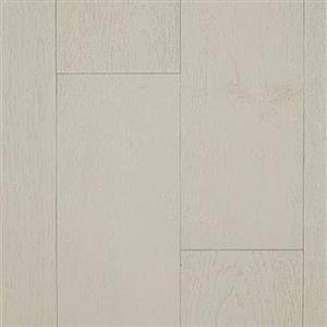 Hardwood Newbury BK2P3KFBR WhiteOak-Zinc