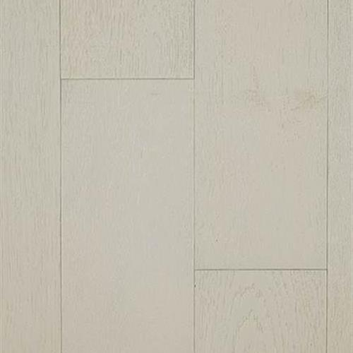 White Oak - Zinc
