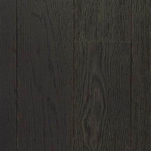 Hardwood Newbury BK2P5KFBR WhiteOak-Caural