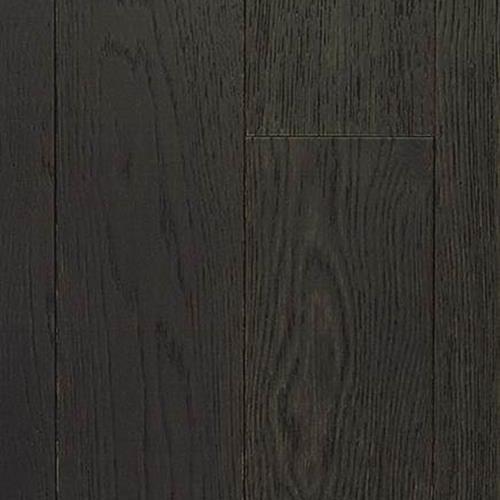 White Oak - Caural