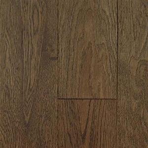 Hardwood Newbury BK2P6KFBR WhiteOak-Tan