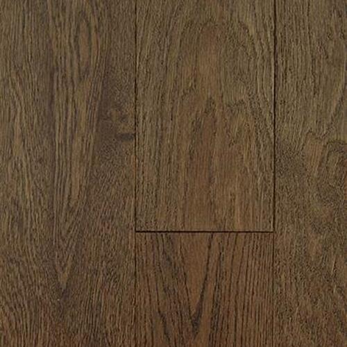 Newbury White Oak - Tan