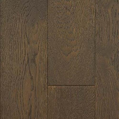Newbury White Oak - Brun
