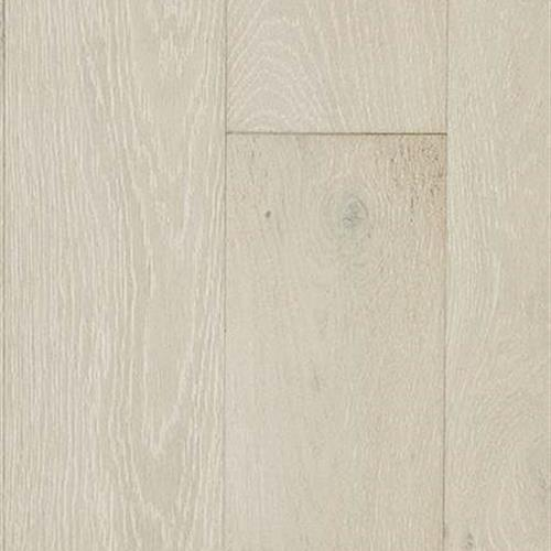 Newbury White Oak - Arctic