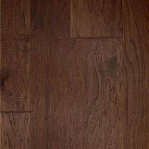 Hardwood Hawthorne HWK06 Hickory-Almond