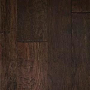 Hardwood Hawthorne HWKV5 Hickory-Stout