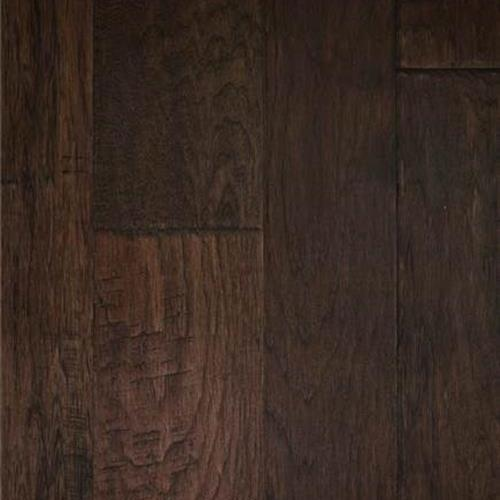 Hawthorne Hickory - Stout