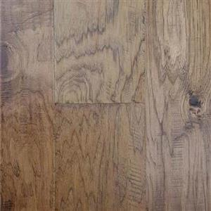 Hardwood Hawthorne HWKY9 Hickory-Antique