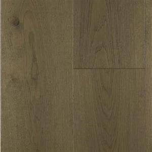 Hardwood Hermitage K412194 Oak-Sanctuary